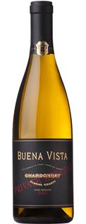 Buena Vista Chardonnay Private Reserve...